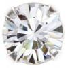 53203 6mm /ss29 Crystal